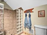 179 Deer Leap - Photo 15