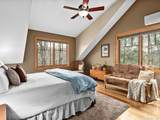 179 Deer Leap - Photo 16