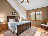 179 Deer Leap - Photo 17