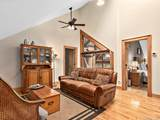 179 Deer Leap - Photo 19
