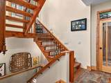 179 Deer Leap - Photo 25