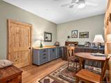 179 Deer Leap - Photo 26