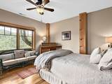 179 Deer Leap - Photo 29