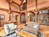 179 Deer Leap - Photo 4