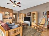 179 Deer Leap - Photo 34