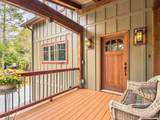 179 Deer Leap - Photo 38