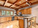 179 Deer Leap - Photo 5