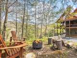 179 Deer Leap - Photo 41