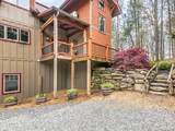 179 Deer Leap - Photo 42