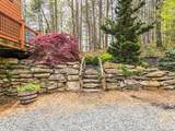 179 Deer Leap - Photo 43
