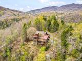 179 Deer Leap - Photo 44