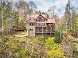 179 Deer Leap - Photo 45