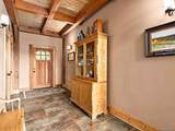 179 Deer Leap - Photo 7