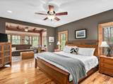 179 Deer Leap - Photo 8