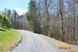 Lots 8-11 Willow Creek Drive - Photo 2