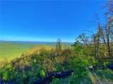 9999 High Cliffs Trail - Photo 2