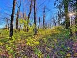 9999 High Cliffs Trail - Photo 14