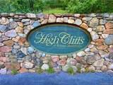 9999 High Cliffs Trail - Photo 20