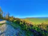 9999 High Cliffs Trail - Photo 3