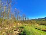 9999 High Cliffs Trail - Photo 5