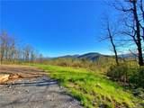 9999 High Cliffs Trail - Photo 6