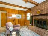 28 Woodbury Road - Photo 12