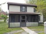 609 Edgewood Avenue - Photo 1