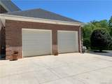 4856 Stagecoach Road - Photo 47