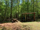 4856 Stagecoach Road - Photo 48