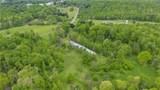 435 Riverside Farm Lane - Photo 44