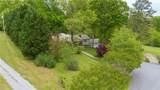 435 Riverside Farm Lane - Photo 9