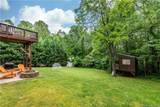 121 Canvasback Road - Photo 40