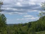 53 Cabin Creek Trail - Photo 1