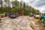 218 Coleman Mountain Road - Photo 11