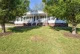 1307 Poplar Glen Drive - Photo 2