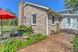 645 Long Shoals Road - Photo 30