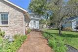 645 Long Shoals Road - Photo 33
