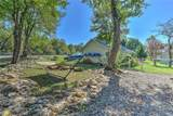 645 Long Shoals Road - Photo 36