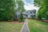 11001 Holly Tree Drive - Photo 1