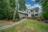 11001 Holly Tree Drive - Photo 2