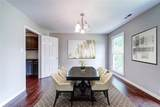 11001 Holly Tree Drive - Photo 13