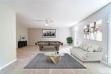 11001 Holly Tree Drive - Photo 19