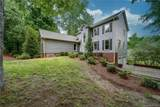 11001 Holly Tree Drive - Photo 3