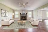 11001 Holly Tree Drive - Photo 4