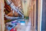 11001 Holly Tree Drive - Photo 33