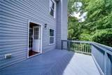 11001 Holly Tree Drive - Photo 35