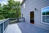 11001 Holly Tree Drive - Photo 37