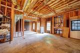 11001 Holly Tree Drive - Photo 38