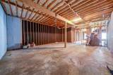 11001 Holly Tree Drive - Photo 39
