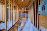11001 Holly Tree Drive - Photo 40
